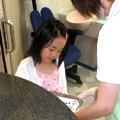 歯科 歯医者 日進市 口腔外科 虫歯 歯周病